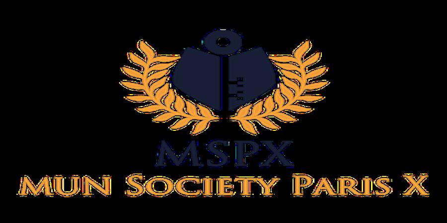 Formulaire d'adhésion pour l'année 2018-2019 - Model United Nations Society Paris X