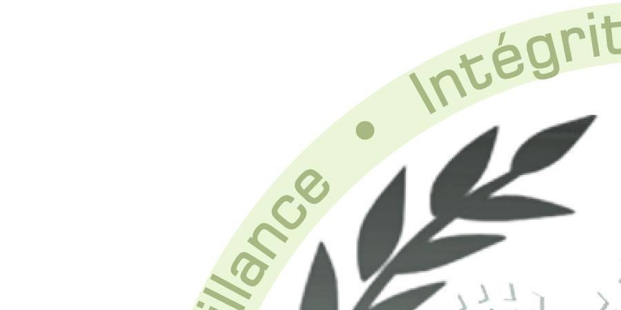 Devenez membre et soutenez le Centre National d'Agrément en Santé Mentale - Conseil National Agrement Santé Mentale