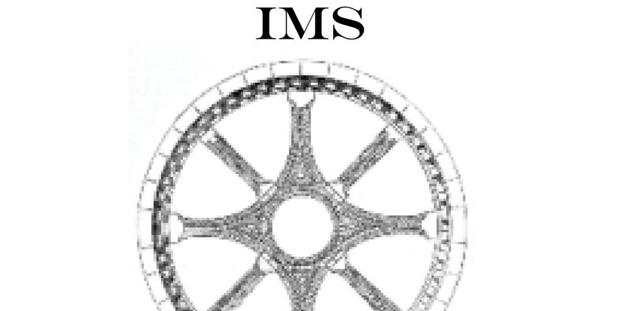Adhésions  à l'IMS-Paris - IMS-Paris
