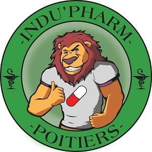 Inscription InduPharm Poitiers - InduPharm Poitiers