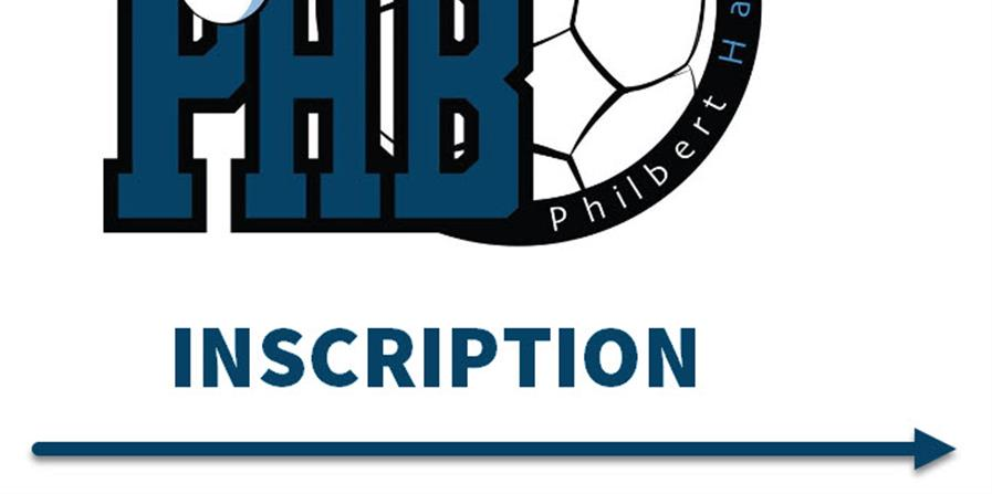 Saison 2020/2021 Equipe -20F (2005-2002) - Philbert Handball