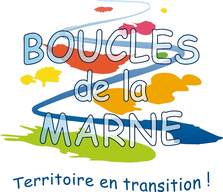 Adhésion Boucles de la Marne en Transition
