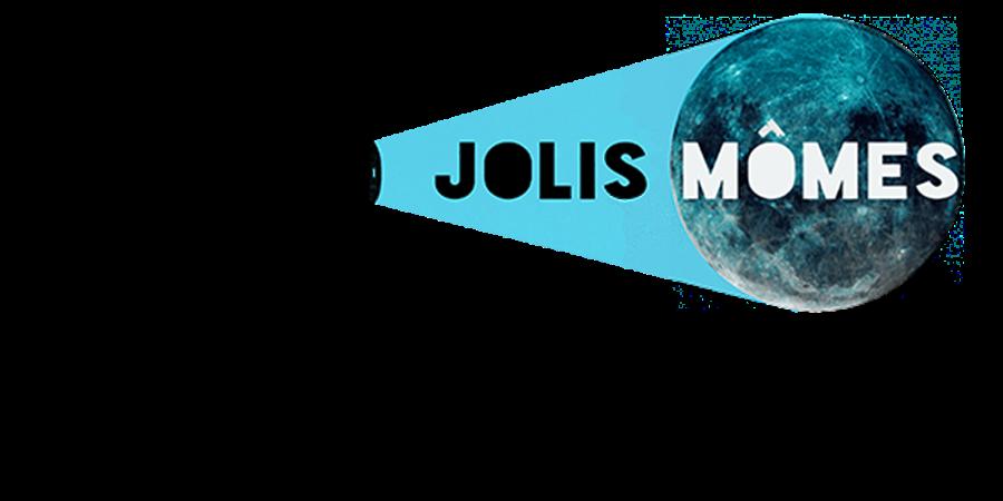 Adhérer à Jolis-Mômes - Jolis Mômes production