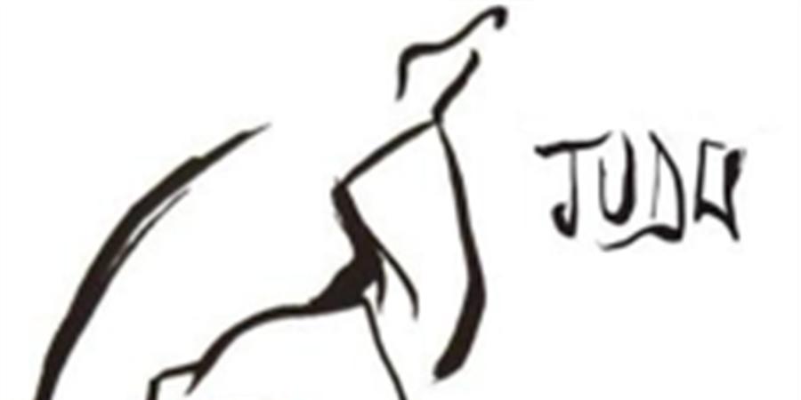 Saison 2020-2021 - Judo Club La Mézière