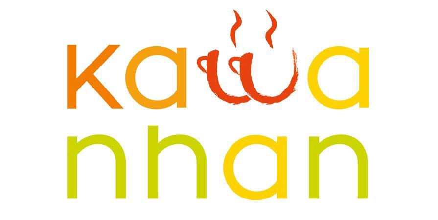 Adhésion au Kawa Nhan - Association Café Nhan