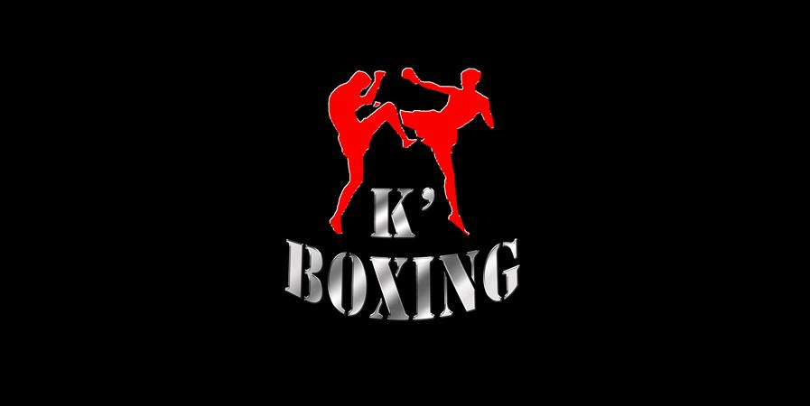 Inscription K'boxing saison 2019/2020 - K'BOXING
