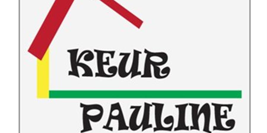 Adhésion à l'Association Keur Pauline - KEUR PAULINE