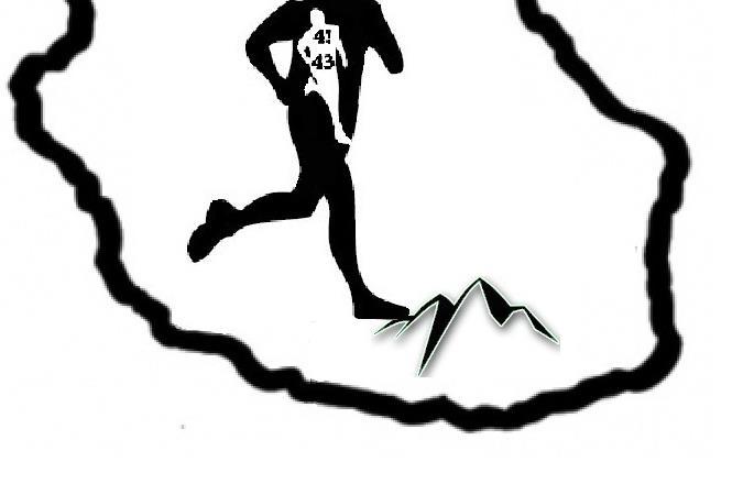 Trail (adulte) - JOUQUES GENERATION RAID