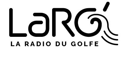Adhésions 2018 Radio Larg' - Radio Larg'