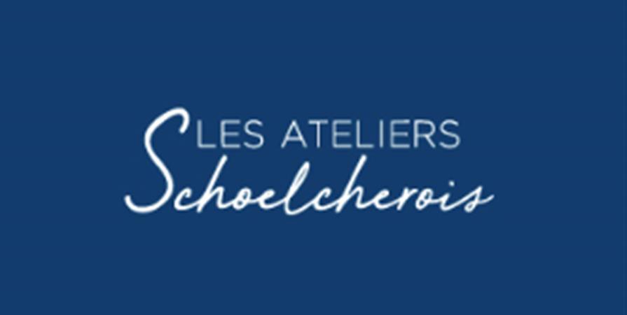 ADHESIONS NOUVEAUX MEMBRES 2020 - Les Ateliers Schoelchérois