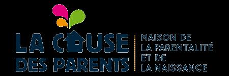 Adhésion 2017-2018 - La Cause des Parents