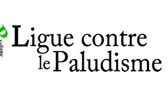 Adhésion LCP 2017 / 2018 - Ligue contre le Paludisme