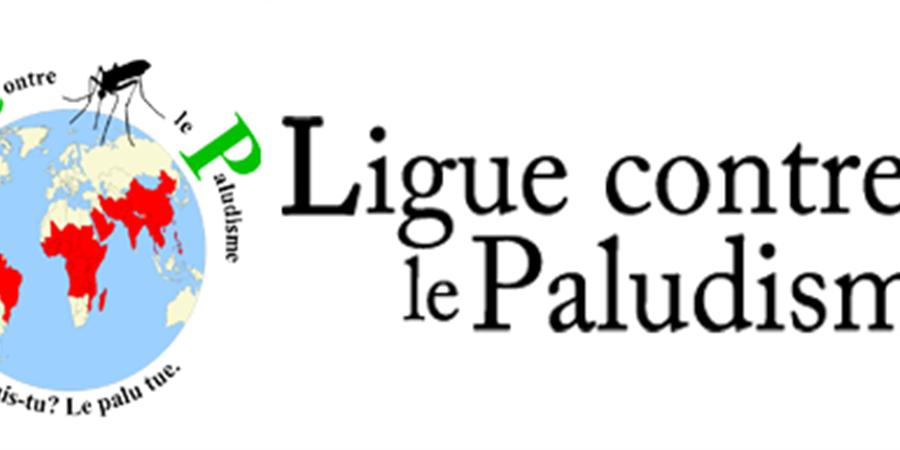 Adhésion LCP - Ligue contre le Paludisme