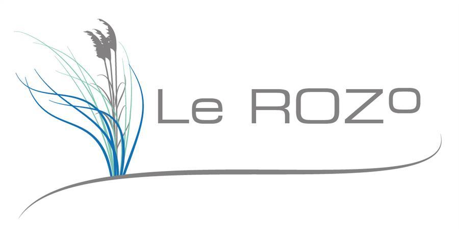 Association le ROZO MLCC - LE ROZO MLCC