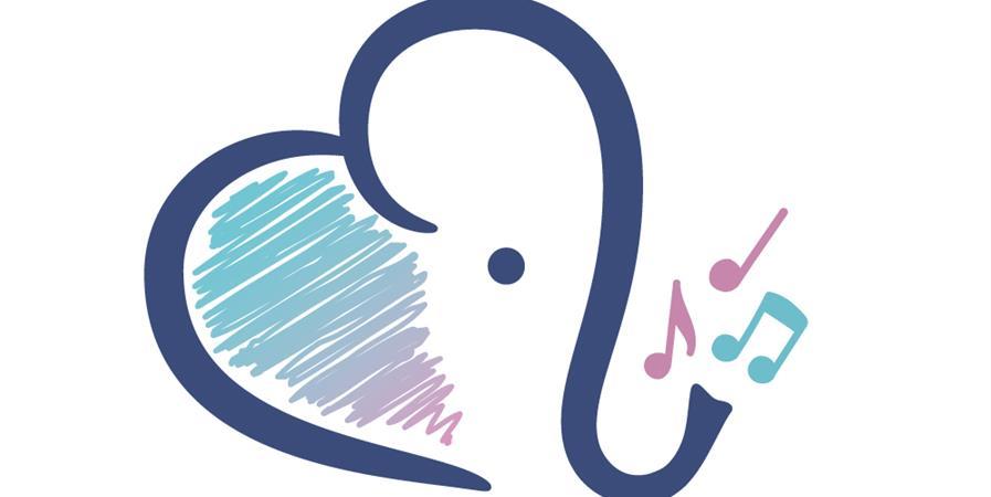 Adhésion à l'association les Coeurs Éléphant — Année 2021 - Les Coeurs Éléphant