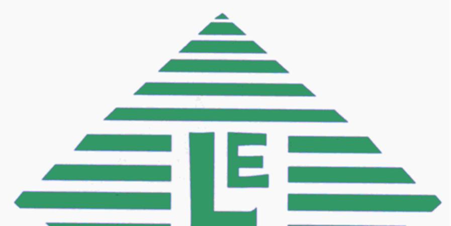 BULLETIN D'ADHESION 2020 - Leforest Environnement