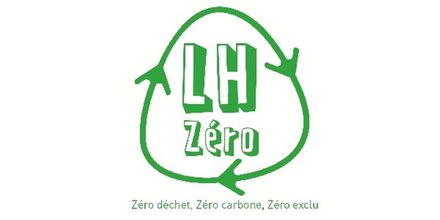 Adhésion LH-0 - LH-ø