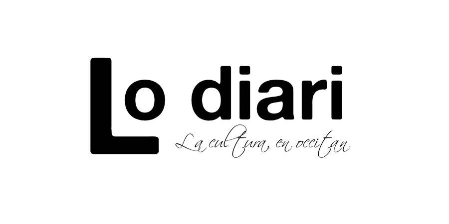 Lo Diari - La revue culturelle en occitan - IEO MP