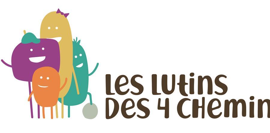 Devenir un Lutin 2018/2019 - LES LUTINS DES QUATRE CHEMINS