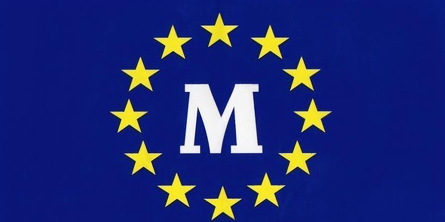 Cotisation 2021 Maison de l'Europe de Montpellier - Maison de l'Europe de Montpellier