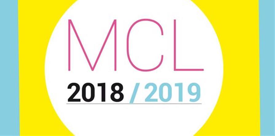 Adhésion MCL - MCL Metz