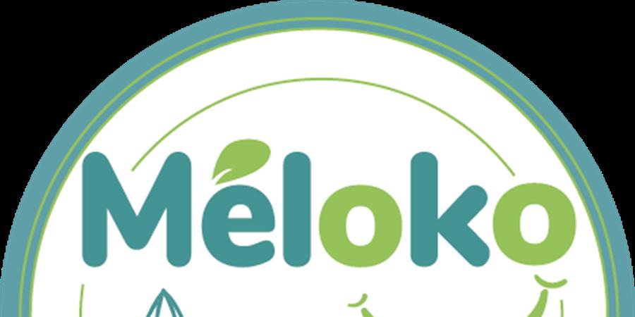 Adhésion Méloko - Méloko