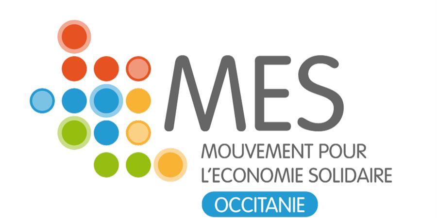 Adhérez au Mouvement pour l'Economie Solidaire en Occitanie - ADEPES MIDI PYRENEES