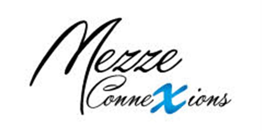 Adhésion 2019 - Mezze Connexions