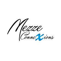 Adhésion Mezze Connexions 2018 - Mezze Connexions