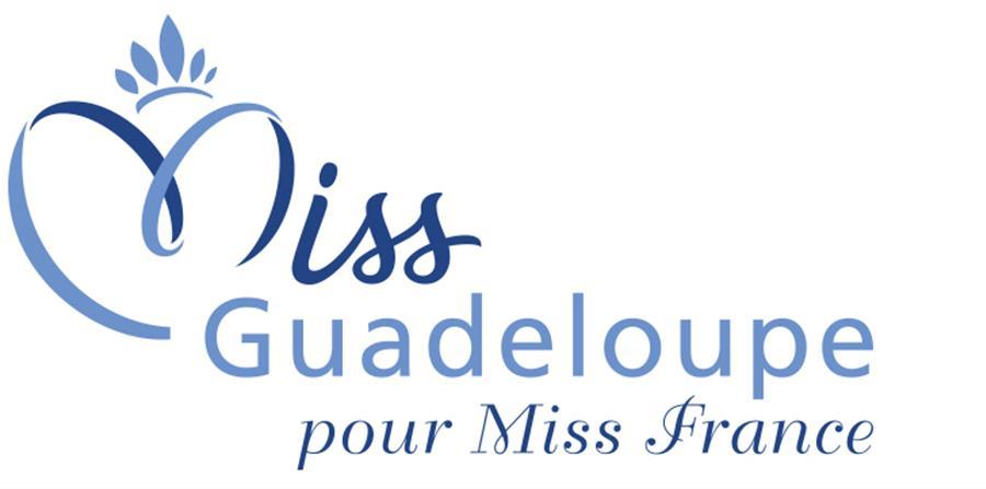 Association Guadeloupe La Belle - Guadeloupe La Belle