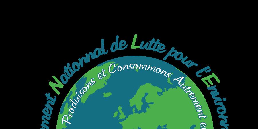 """à l'association """"M.P.C.A.S."""" - Militons, Produisons et Consommons Autrement en Sarthe"""