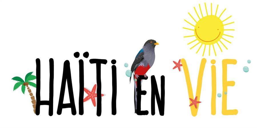 Campagne d'adhésion 2017 - Haïti en vie
