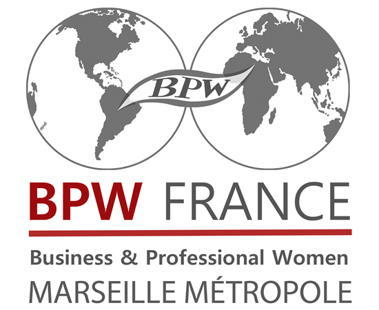 Adhésion 2020 BPW Marseille Metropole - BPW Marseille Métropole