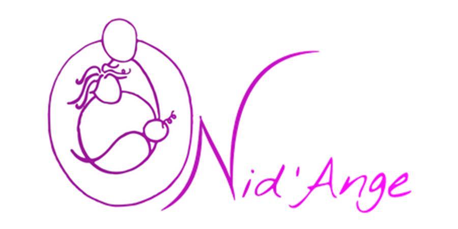 Adhésion 2019-2020 - Nid'ange