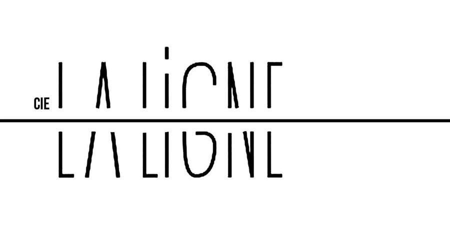 ADHESION LA LIGNE 2019 - La Ligne