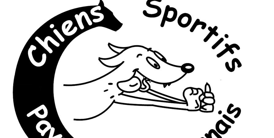 Adhésion - Chiens Sportifs du Pays Avallonnais - Chiens sportifs du pays Avallonnais