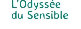 Adhésion 2017 Odyssée du Sensible - L'Odyssée du Sensible