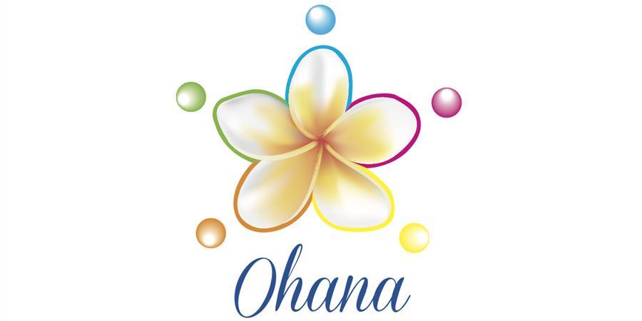Devenez membre de la famille Ohana ! - Ohana Clubs