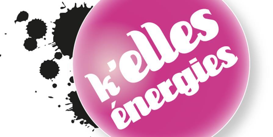 bulletin d'adhesion - K'Elles Energies Bourgogne