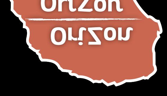 Renouvellement adhésion G2F 2019 - ORIZON