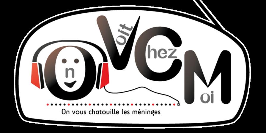 Adhésion 2020-2021 - On Voit Chez Moi