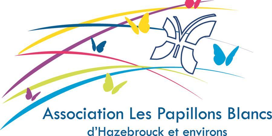 Adhésion 2018 - Association Les Papillons blancs d'Hazebrouck
