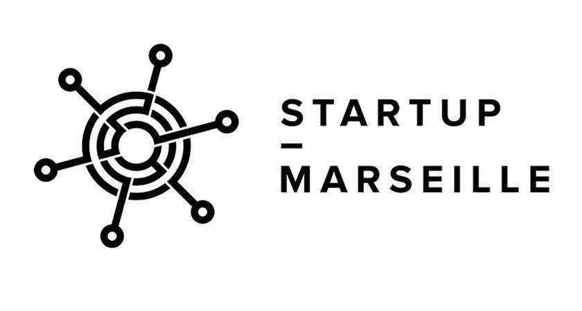 Adhésion Startup Marseille 2018 - Startup Marseille