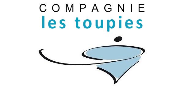 année 2018-2019 - Compagnie Les Toupies