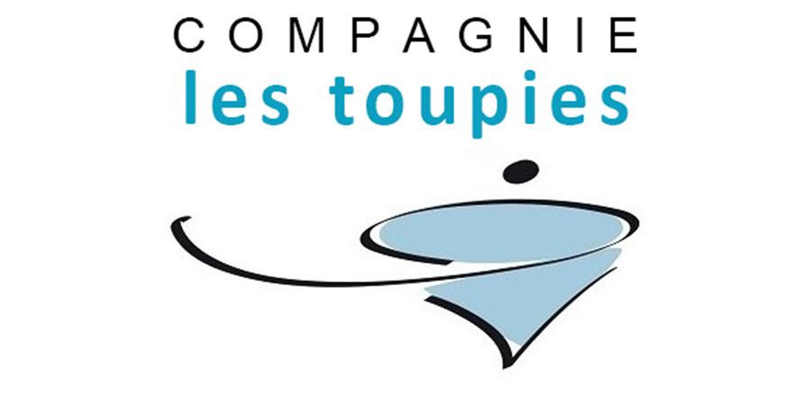 Adhésion 2019-2020 - Compagnie Les Toupies