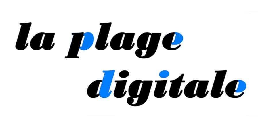 Adhésions La Plage Digitale 2021 - La Plage Digitale