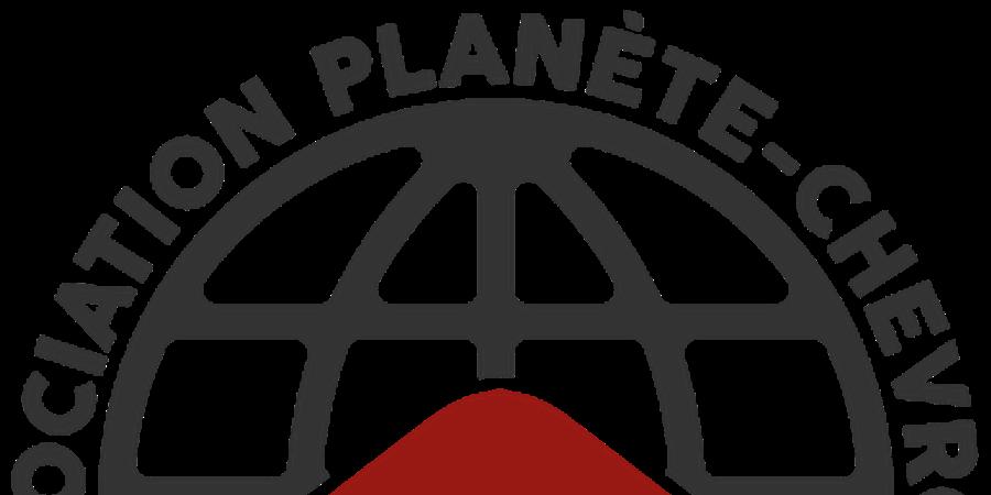 Adhésion Association Planète-Chevrons : Site  PLANETE CITROËN - PLANETE CHEVRONS