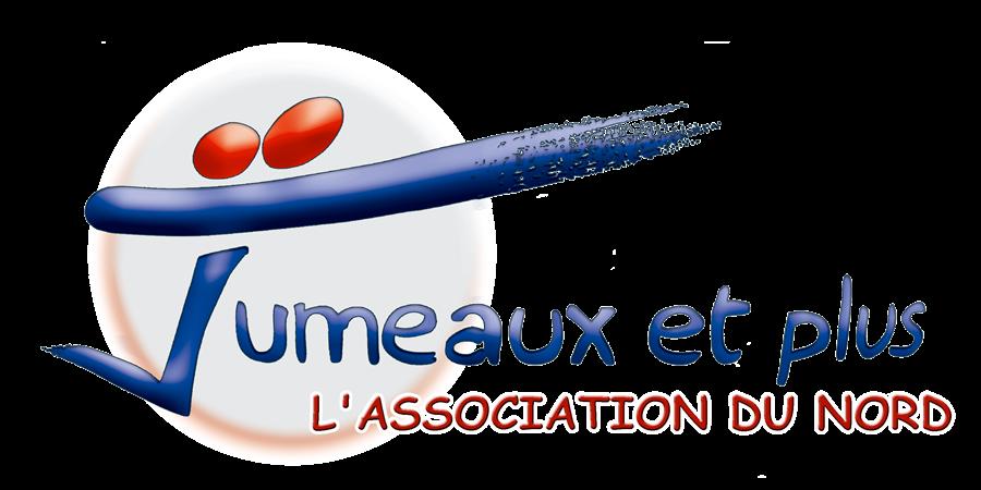 Adhésion annuelle Jumeaux et Plus 59 - JUMEAUX ET PLUS