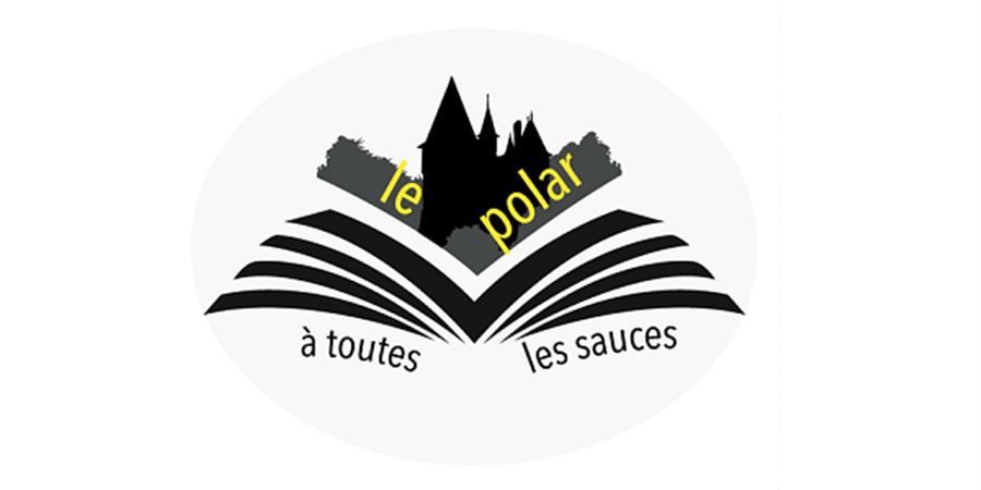 Adhésion 2020 à l'association du Polar à Toutes les Sauces - Le Polar à Toutes les Sauces
