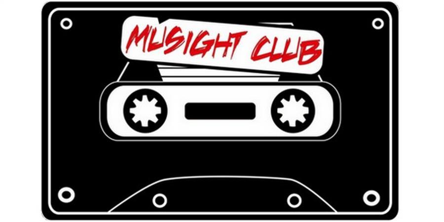 Adhésion - MUSIGHT CLUB